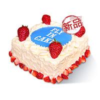 incake飞行蛋糕蛋糕