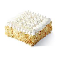 incake无添加蔗糖蛋糕蛋糕