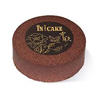 incake映月·家蛋糕