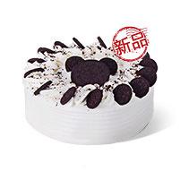incake童趣蛋糕